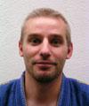 Nicolas Winkel